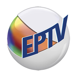 EPTV - logo oficial